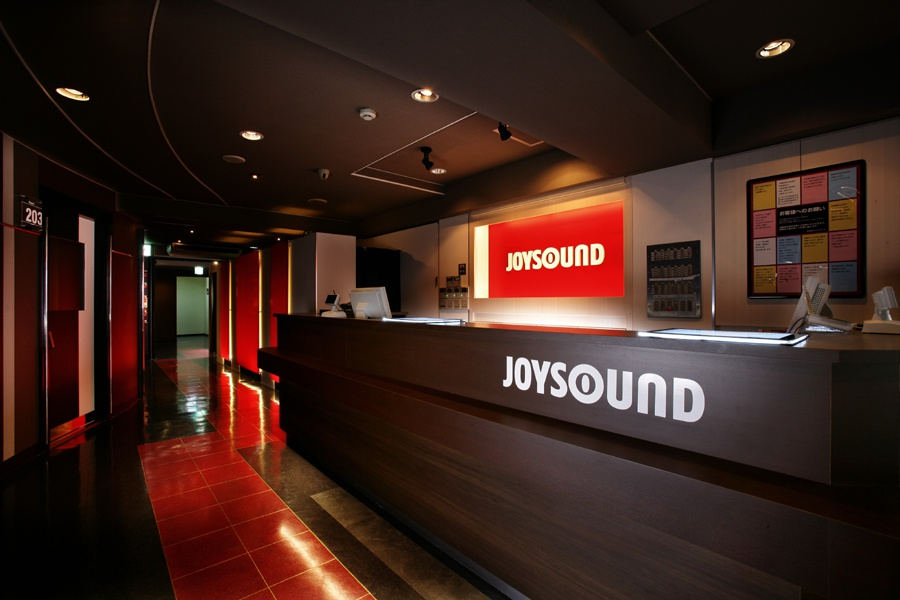 "JOYSOUND Updates YT Playlist to 300 Titles, for Even More ""Hitori de Karaoke"" at Home"