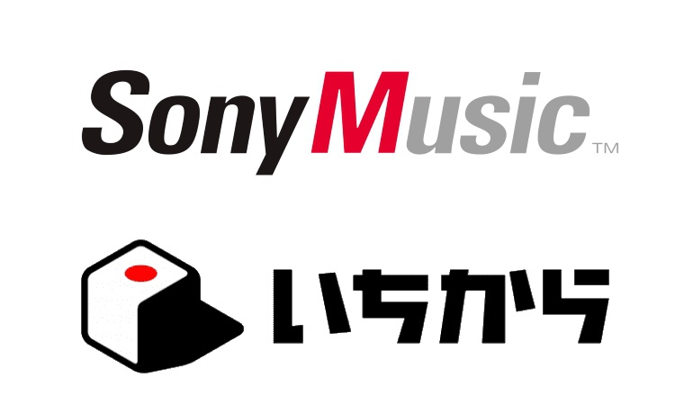Virtual Youtuber Company Ichikara Receives JPY 1.9B Investment from Sony Music