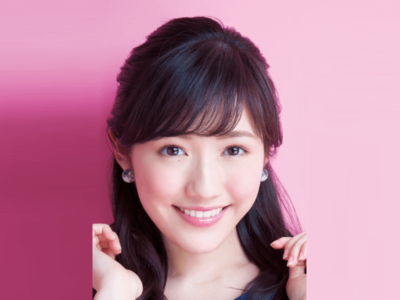 Ex-AKB48 Mayu Watanabe Retires from Showbiz Due to Health