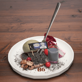 eva_foodcut3