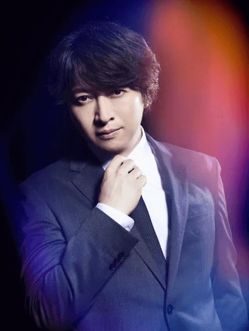 "Daisuke Ono to Release Mini-album ""STARGAZER"" on 14th October"