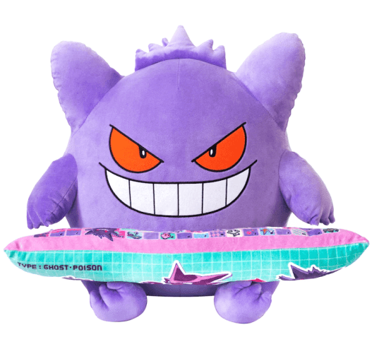 gengar_pc_cushion03