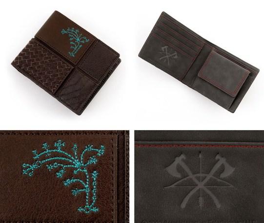 god-of-war_wallet_details01