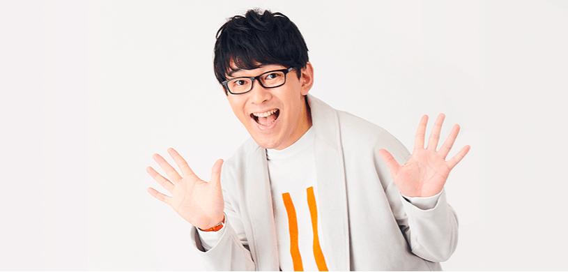 Seiyuu Yuki Ono is Now a Proud Papa to a Bouncing Baby Boy!
