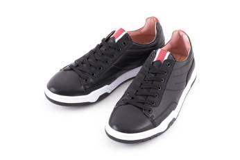 ccsakura_shoes_main
