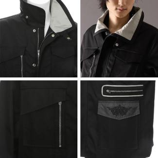 2b_outer_details01