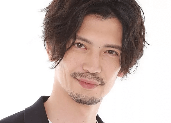 Actor Akira Kubodera Passes Away in Apparent Suicide, Aged 43