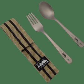 img-goods-campgear05