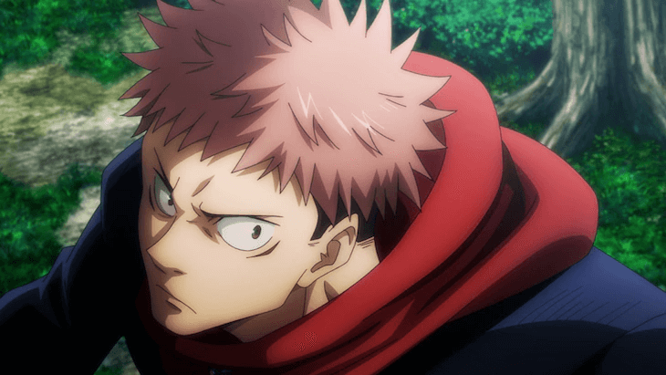 """Jujutsu Kaisen"" Launches 2nd Cour with New PV!"