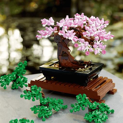 lego-botanical-collection-bonsai-flower-designboom-006