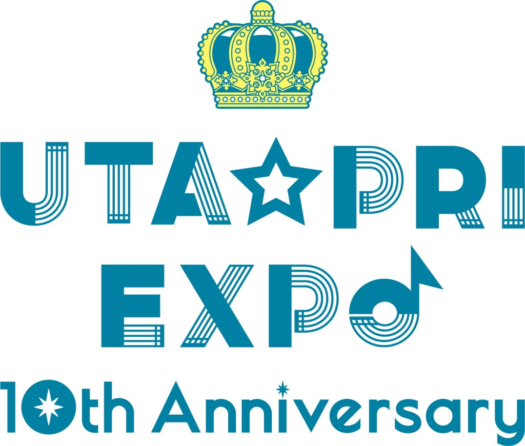 "Real and Virtual Exhibitions Planned for ""UTA ☆ PRI"" 10th Anniversary"