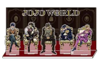 JOJO_WORLD_goods15