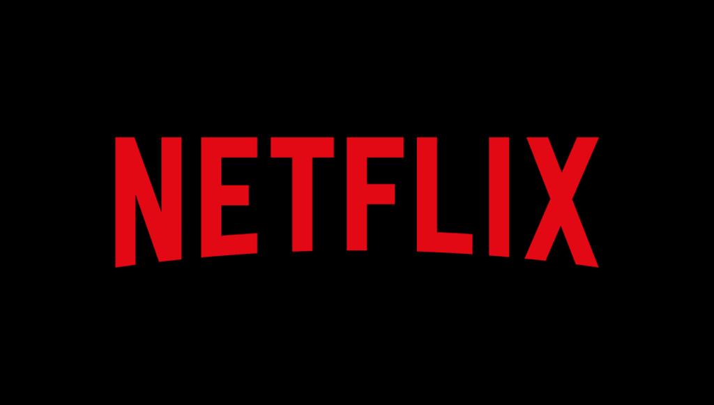 "Production IG to Produce New ""Terminator"" Anime for Netflix"