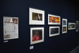 animage_ghibli_ten_40