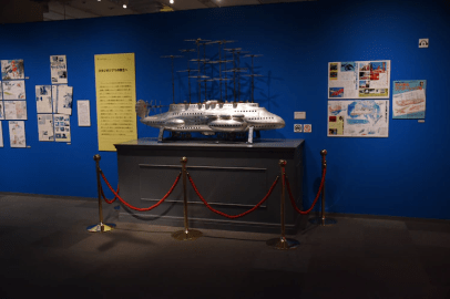 animage_ghibli_ten_46