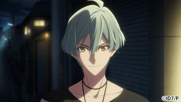 """""""IDOLiSH7 Third BEAT!"""" Announced for July 2021!"""