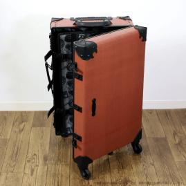 kimetsu_carrycase14