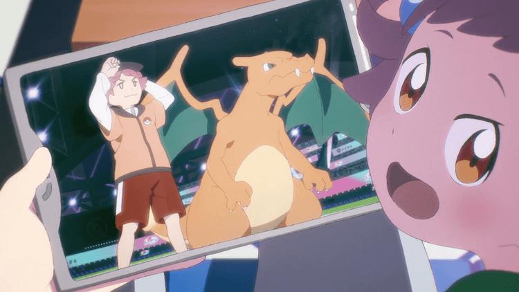"New ""Pokemon"" Episode ""Yume no Tsubomi"" Up on Pokemon Kids TV YouTube Channel"