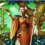ইংরেজী মাসের নামকরণ