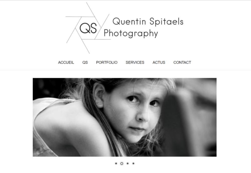 QS Photography