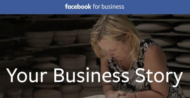 Facebook Malvern Worcestershire Website Design Digital Marketing