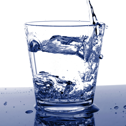 Image result for cup of water
