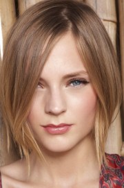 pics of hairstyles fine thin