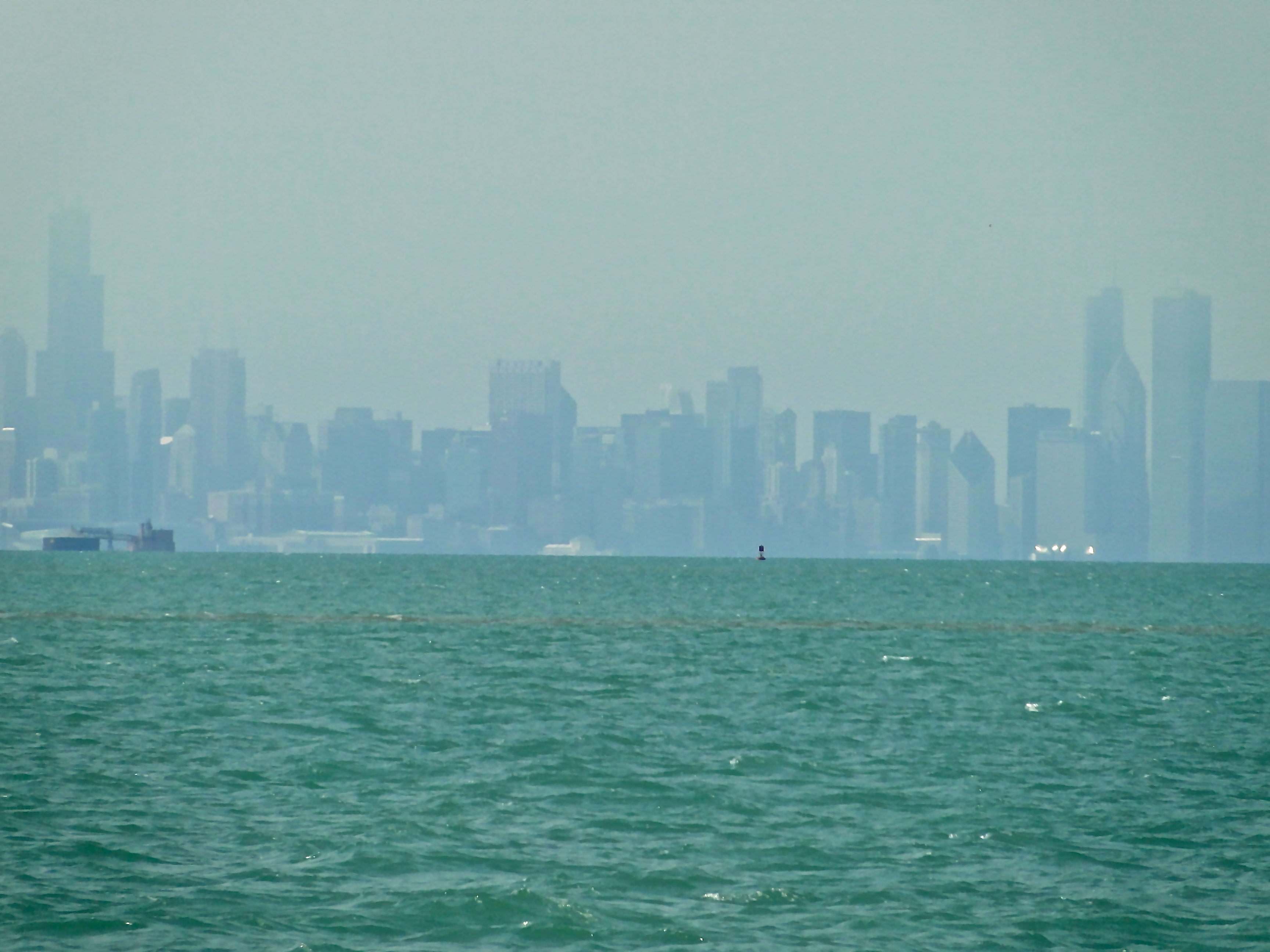 weather channel lake, il