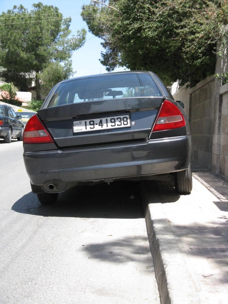 Random Pics from Amman (5/6)