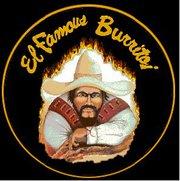 Jordan A to Z: E is for .... Enchiladas! (2/6)