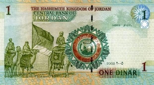Jordan A to Z: K is for ... Kings! (2/6)