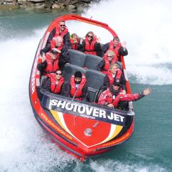 Canyon Swing Chair Queenstown Boss Chairs Prices In Pakistan February 2013 Sojourneyers One Family 39s Adventure