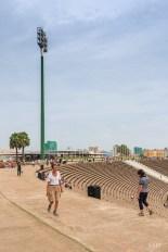 Olympic_Stadium_08072015_Sokheng_LIM_005
