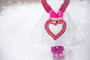 valentine-594389_640