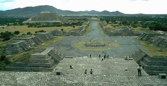 Piramidy Vetonii
