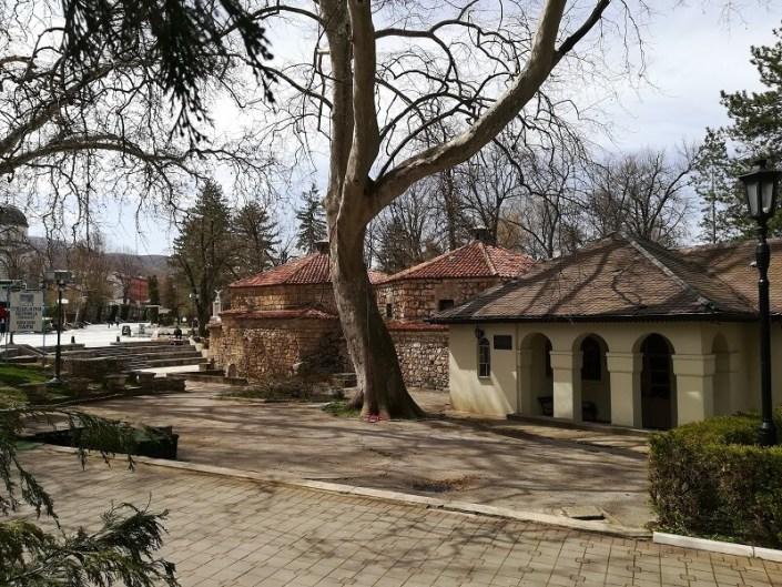 Sokobanja-amam-tursko-kupatilo