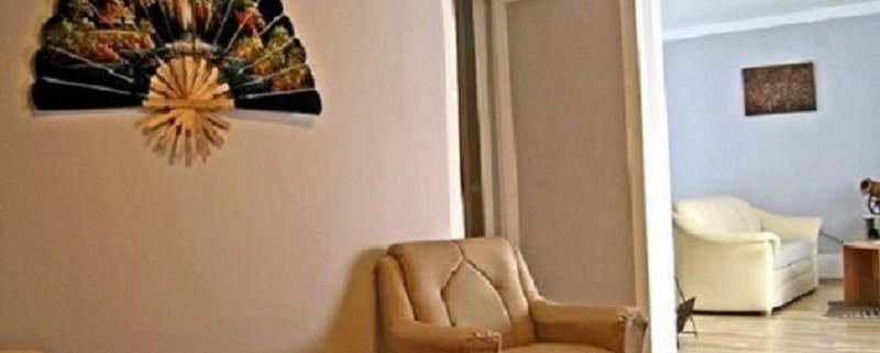 Apartman Podinario Sokobanja