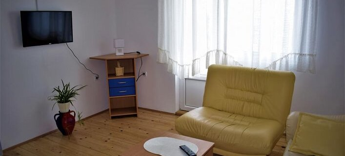 Apartman Podinario 2 Sokobanja smeštaj