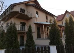 Apartmani Twins Sokobanja - Apartman Negro i Studio Iva