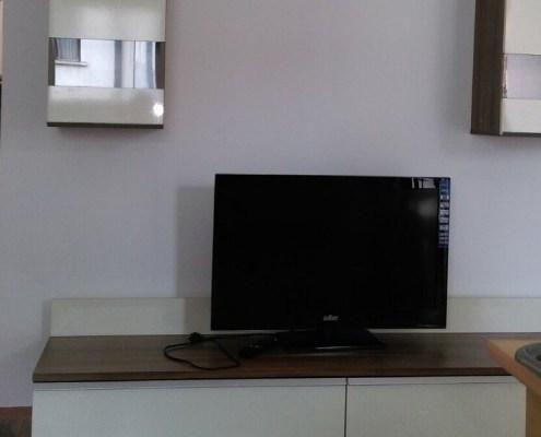 4P apartman Sokobanja - LCD TV sa kablovskom
