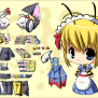 Y8 Dressup Bee Game Y8 Friv Angry Birds Online Kizi2