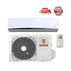 Westpoint Wall-Split-Air-Conditioner-18000-BTU