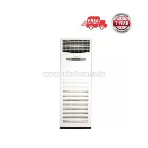 Westpoint Floor-Standing-Air-Conditioner-48000-BTU