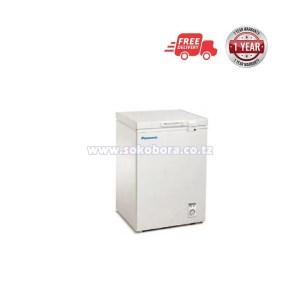 Panasonic-Single-Door-Chest-Freezer-150L