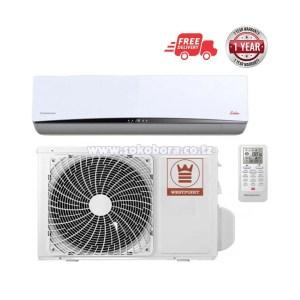 Westpoint Wall-Split-Air-Conditioner-12000-BTU