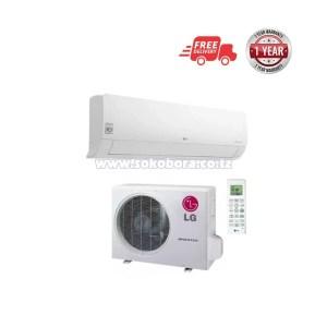 LG Wall Split Air Conditioner 9000 BTU Smart Inverter