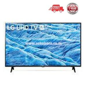 "LG-65""-UHD-Smart-4K-TV"