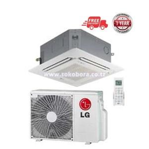 LG Cassette Air Conditioner 18,000 BTU