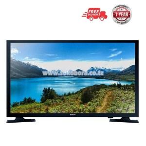 Samsung-Full-HD-LED-TV-32 ''
