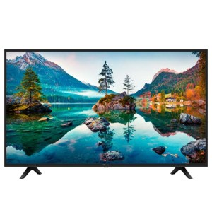 "Hisense UHD Smart LED TV 70"" - 70B7100UW"